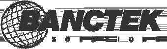Banctek-logo