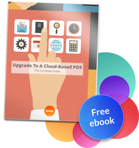Free-ebook-cloud-based-pos