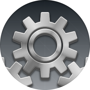 API Gear