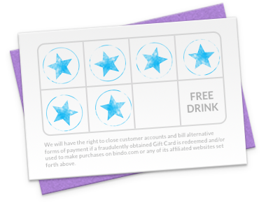 Customizable loyalty program feature for POS
