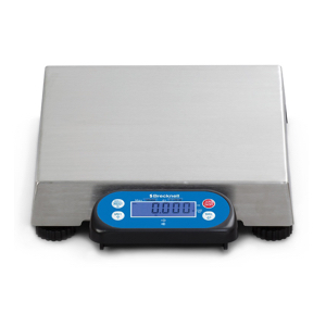 Hardware-brecknell-6710u-30lb