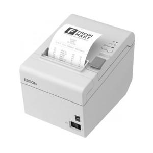 Hardware-epson-tm-t20ii