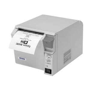 Hardware-epson-tm-t70ii