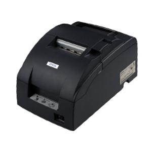 Hardware-epson-tm-u220