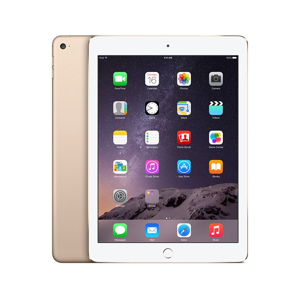 Hardware-ipad-air-2-gold