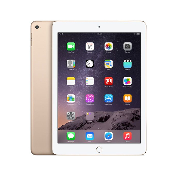 Hardware-ipad-air-2-gold@2x