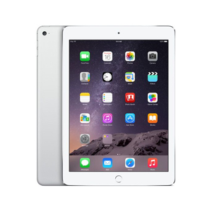 Hardware-ipad-air-2-silver