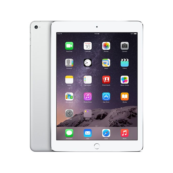 Hardware-ipad-air-2-silver@2x