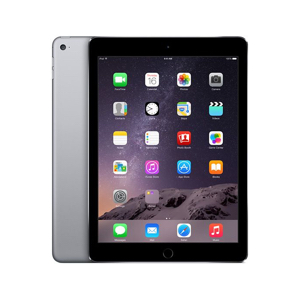 Hardware-ipad-air-2-space-gray
