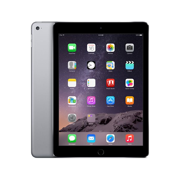 Hardware-ipad-air-2-space-gray@2x
