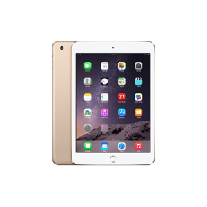 Hardware-ipad-mini-3-gold