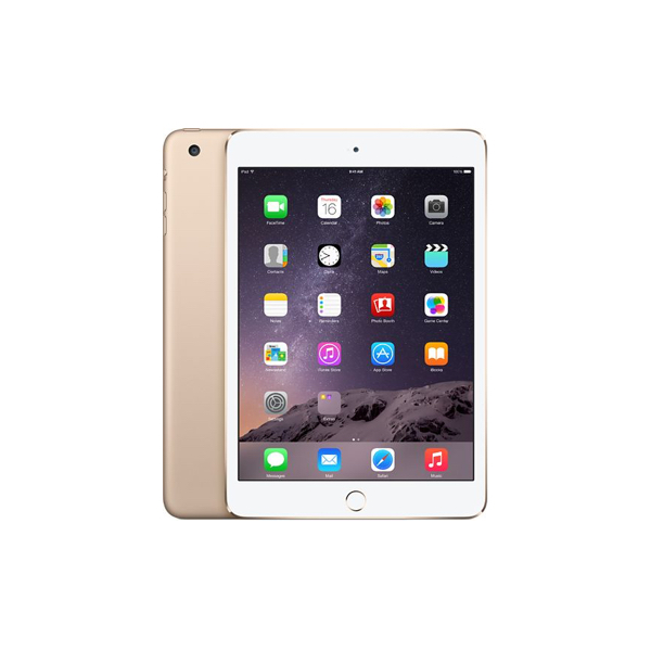 Hardware-ipad-mini-3-gold@2x
