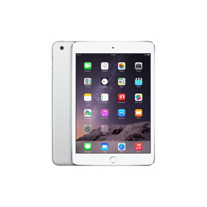 Hardware-ipad-mini-3-silver