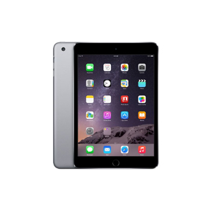 Hardware-ipad-mini-3-space-gray