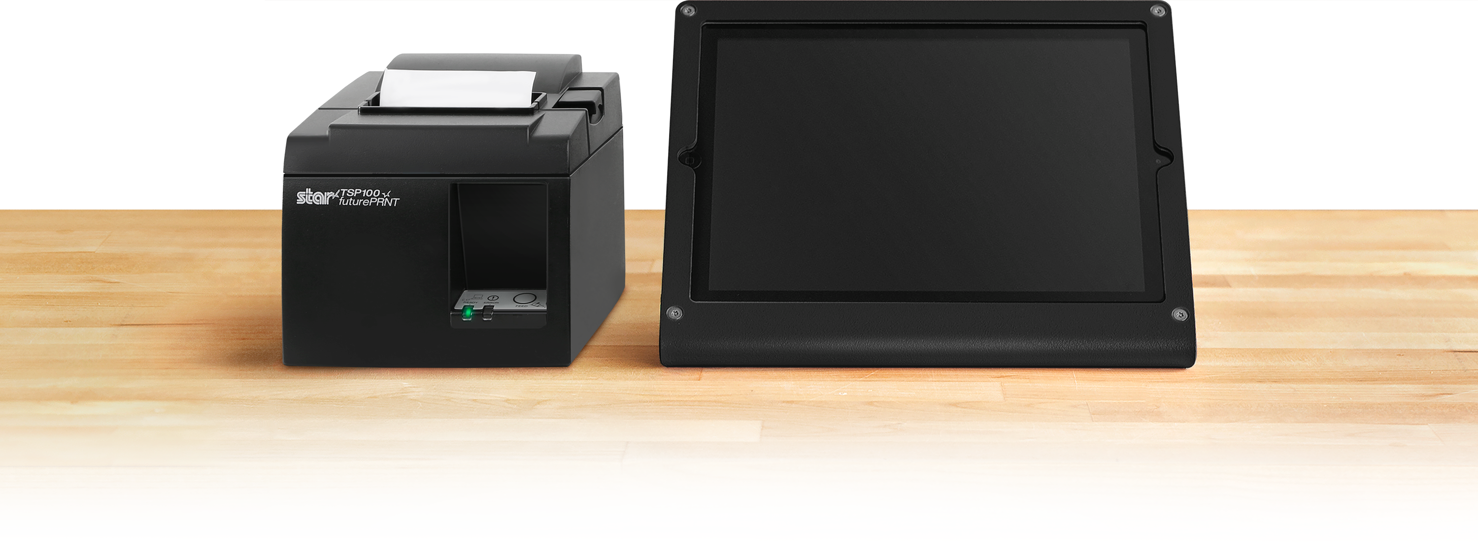Ipad-receipt-printer-desk@2x