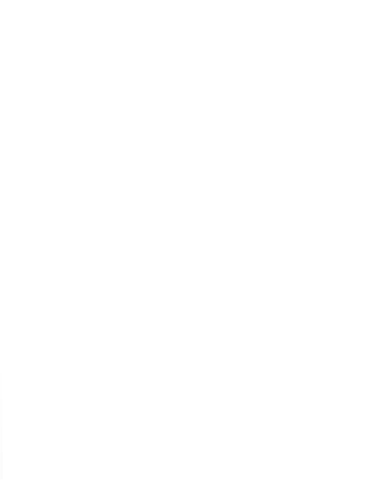 Android-line-art