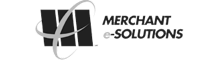 Merchant-e-solutions