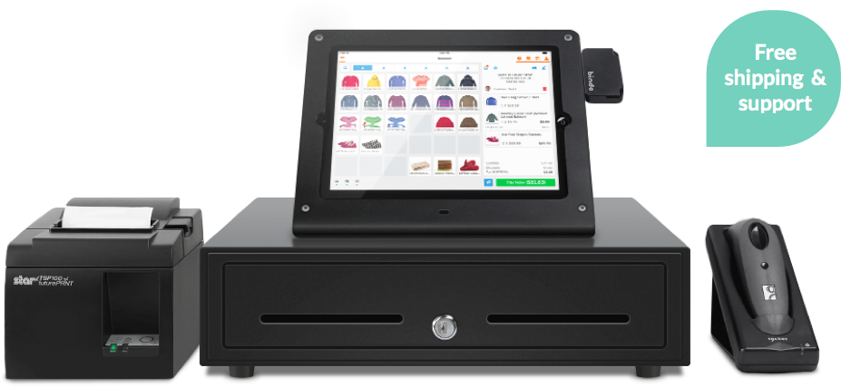 Equipment-free-shipping
