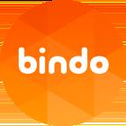 Bindo Logo