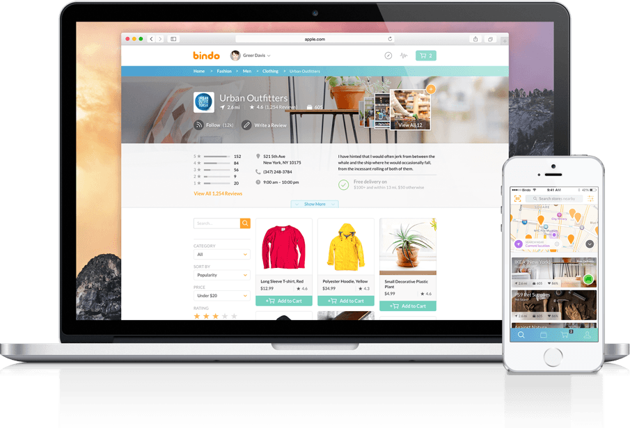 Online_marketplace