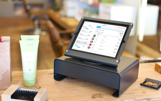 POS For Pharmacy and Health Stores